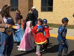 Boyertown Pa Halloween Parade Route by Photos Ringing Rocks Halloween Parade Pottstown Mercury Media