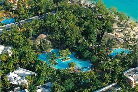 El Patio Mexican Restaurant Bluefield Va by Mexico Caribbean All Inclusive U0026 Beach Resorts Deals