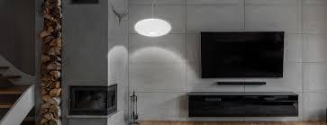 beleuchtung im schlafzimmer ideen für das optimale licht im