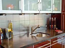 Glass Backsplash Tile Cheap by Cheap Kitchen Backsplash Tiles Kitchen Ideas For Tile Glass Metal