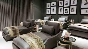 100 Interior Design Show Homes The 2015 Princess Margaret Homes Dream Basement Renovation