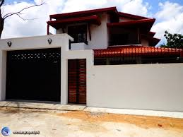 New House Designs In Sri Lanka Home Design And Style ...
