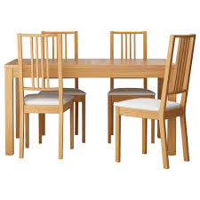 Home Design Ikea Dining Sets Is Also A Kind Of Table