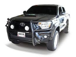 100 Big Truck Accessories Euroguard Country 504885 Titan