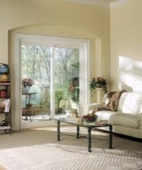 Outswinging French Patio Doors by Glass Patio U0026 French Patio Doors