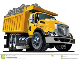 Vector Cartoon Dump Truck Stock Vector. Illustration Of Move - 49545470 Garbage Pickup City Of Springfield Minnesota Truck On The Street Royalty Free Cliparts Vectors And Driver Waving Cartoon Digital Art By Aloysius Patrimonio Dump Vector Arenawp Trucks Clip 30 Clipart Download Best On Stock Illustrations Cartoons Getty Images 28 Collection High Quality Free Car Truck Waste Green Cartoon Garbage 24801772 Yellow Handpainted