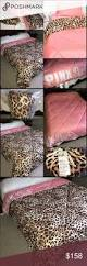 Queen Size Bed In A Bag Sets by Best 25 Bed In A Bag Ideas On Pinterest Sizes Of Beds Sewing