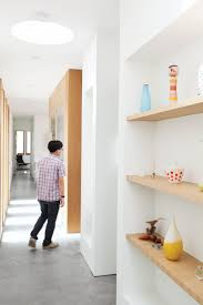 Build Wood Shelving Unit by Best 25 Wooden Shelving Units Ideas On Pinterest Bathroom