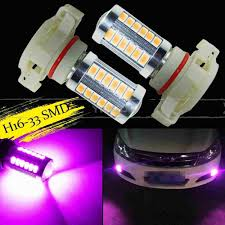 2X 33SMD Purple Pink H16 5202 PS24W 5201 LED Bulbs For Fog Truck ... Trucklite 5x7 Led Headlight Review Page 3 Yotatech Forums Marker Clearance Plug 16 Gauge Gpt Wire Fit N Forget Mc Female Alliance Heavy Duty Tripod Fender Mount Convex Mirror 812 List Of Synonyms And Antonyms The Word Truck Lite Catalog Competive Interchanges Grote Industries Crossreference Levine Auto Truck Parts Lights 1pc Pink Purple 33smd 9005 Hb3 9140 P20d Lamp Fog Light Parts Service Experience Solutions Wwwpotspringcom 40 Series Incandescent Clear Round 1 Bulb Backup Pl2 Co Competitors Revenue Employees Owler Company Profile