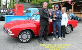 100 Bentley Warren Trucking S Saloon Arundel Maine Car Shows