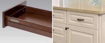 Huntwood Cabinets Arctic Grey by Drawers Guides U0026 Drawer Fronts Custom Cabinets