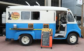 The Buffalo News Food Truck Guide: Cruisin' Crepes – The Buffalo News The French Skinny Experiment Karen Day 60 Crepen Around Food Truck La Crpe Qui Roule Youtube Kcs Crepes Home Orlando Florida Menu Prices Restaurant Holy Crepe Theres A Food Truck In Fairfield Posts 2011 Full Of Jacksonville Trucks Roaming Hunger Ocrepe Ocreperi Twitter Toronto Machine Facebook Ruthies Adds A Rolling To Line Up Cravedfw Inside Food Truck Watching The Crepe Maker Making Crepes Stock Video Primlani Kitchen