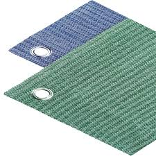 Outdoor Breathable Flooring, All Sizes Available...Club Warden ... 10t Sshone 500 10person Tpee Tent Pyramid Sewn In Caravan Awning Groundsheet Bromame Breathable Caravan Awning Carpet Wveatex Motorhome Tent Groundsheets For Plastic Groundsheet Pegs X Grey Ten Camper Van Awnings To Increase Your Outside Living Space Vango Rivendale 800xl Footprint Uk World Blue Outdoor Flooring All Sizes Availableclub Warden Isabella Capri Lux Awning 975 Blue Bolon Groundsheet Inner Tent For Camping Ground Sheet Tents