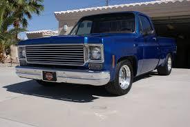 100 Autotrader Trucks 1978 Chevy C10 AutoTrader Classics 1978 Chevrolet C10