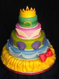 Cake Wrecks Home Sunday Sweets Pretty As A Princess