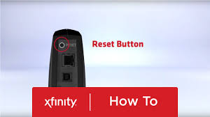 How To Reset Your XFINITY Cable And Voice Modem - YouTube Solved Digital Voice To House Phone Wiring Xfinity Help And Comcast Invests In Mesh Router Maker Plume Launches Xfi Business Class Phone Internet Equipment Tour Youtube Lineseizurecom Home Wiring Diagram Shrutiradio Surfboard Svg2482ac Docsis 30 Cable Modem Wifi Router Xfinity Best For 2017 Definitive Guide May Have Found A Major Net Neutrality Loophole Wired Aerial Shot Of Office Skyscraper With Logo Modern Hbo Go Not Working My Signin Adds Free Calls Texting Over