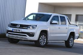 Volkswagen Amarok Review 2018 | What Car? Pickup Truck Rental Vw Amarok Hire At Euro Van Sussex Volkswagen Pickup Review 2011on Parkers Everyone Loves Pick Ups V6 Tdi Accsories For Sale Get Your Atnaujintas Pakl Pikap Prabangos Kartel Teases Potential Us Truck With Atlas Tanoak Concept Registers Nameplate In New Coming Carlex Gives A Riveting Makeover But Price 2015 First Drive Review Digital Trends Review The That Ate A Golf Youtube Highline 2016 Towing Aa Zealand French Police Bri In 2018
