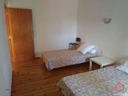 chambre louer marseille chambre inspirational chambre chez l habitant marseille high