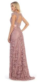 plus size prom dresses the dress outlet