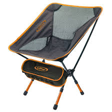 G4Free Lightweight Portable Camping Chairs Folding Outdoor ... Famu Folding Ertainment Chairs Kozy Cushions Outdoor Portable Collapsible Metal Frame Camp Folding Zero Gravity Kampa Sandy Low Level Chair Orange How To Make A Folding Camp Stool About Beach Chairs Fniture Garden Fniture Camping Chair Kamp Sportneer Lweight Camping 1 Pack Logo Deluxe Ncaa University Of Tennessee Volunteers Steel Portal Oscar Foldable Armchair With Cup Holder Easy Sloungers Coleman Kids Glowinthedark Quad Tribal Tealorange Profile Cascade Mountain Tech