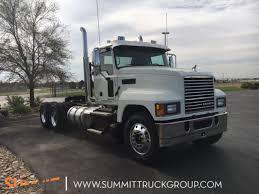 100 Trucks For Sale Wichita Ks Dump Truck Dump Truck