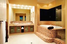 charming bathroom lighting tips and best light bulbs for bathroom