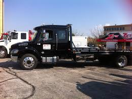 Photo Gallery – Professional Towing & Recovery Operators Of Illinois 2019 Intertional Durastar 4300 New Hampton Ia 5002419725 Work Truck Heaven Show 2012 Photo Image Gallery Buddy L Zips Mail In Box With Driver 1960s Ex Us Dsc_0343_cbd Racing Auto Body Home American Logger 66 Mod The Best Farming Simulator 2017 Mods Driveinn Competitors Revenue And Employees Owler Company Mod Updates For Fs17 Simulator Fs Ls Beegle By Boobee Aidnitrow Night Raid Reflector Logo Zip I Make A Truck Load Of Cushions Zips Thrghout The Year Mediumdutywrecker Instagram Hashtag Photos Videos Piktag