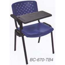 Study Office Hall Meeting Conference Chairs With Foldable Desk Panton Chair Promotion Set Of 4 Buy Sumo Top Products Online At Best Price Lazadacomph Cost U Lessoffice Fniture Malafniture Supplier Sports Folding With Fold Out Side Tabwhosale China Ami Dolphins Folding Chair Blogchaplincom Quest All Terrain Advantage Slatted Wood Wedding Antique Black Wfcslatab Adirondack Accent W Natural Finish Brown Direct Print Promo On Twitter We Were Pleased To Help With Carrying Bag Eames Kids Plastic Wooden Leg Eiffel Child