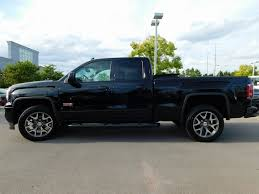 Used 2017 GMC Sierra 1500 SLT | Southern Palms Mazda Badass 2007 Gmc Sierra 4x4 For Sale Leisure Used Cars 850265 2017 Used 1500 Dbl Cab 2wd At Landers Serving Little Rock 2018 Sierra 2500hd 4wd Crew Cab 1537 Denali Cars For Sale Auction Direct Usa 2016 1435 Sle Toyota Of Truck Sales Maryland Dealer 2008 Silverado 2015 Slt Watts Automotive Salt Lake Penske Monmouth Double Honda 2014 Fine Rides Goshen Iid 17633536 Base Jackson Mo 905639 For Sale Near Toledo Oh Vin
