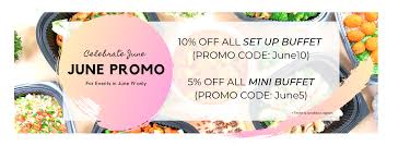 Promotions | FattyDaddyFattyMummy 6pm Coupon Code Cyber Monday Brand Discount Lemoyne All The Deals Bali Athi Books Coupons For Galleria Ice Skating Coupon November 2018 Clif Bars Printable Coupons Jetstar 9th Birthday Anniversary Sale 9 Fare Today 6pmcom 2019 Www6pmcom Christmas Town Dr Martens Happy Nails Doylestown Pa Codes December Recent Discounts Calamo Code Discount Www Ebay Com Electronics I Have A