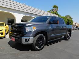 2016 Used Toyota Tundra CA. 1-Owner IN SHOWROOM COND! At Jim's Auto ... Used Cars For Sale Evans Co 80620 Fresh Rides Inc 7 Steps To Buying A Pickup Truck Edmunds Retro Big 10 Chevy Option Offered On 2018 Silverado Medium Duty Premium Center Llc 2017 Chevrolet 1500 Work Crew Cab Near Trucks By Owner Fancy Pre Owned Ford F550 Work Municipal Year 2001 Price 9355 2015 53l V8 4x4 New 2wd Reg 1190 At 2008 Buick Gmc For In Silverthorne 2500hd 2014 Pauls Craigslist St Louis And Vans Lowest