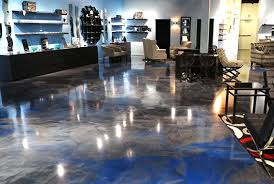 Arizona Polymer Flooring Epoxy 200 by Services Custom Concrete Prep And Polish