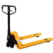 Amazon.com: Goplus Hydraulic Hand Pallet Truck Heavy Duty Jack 27 ... Mezzanine Floors Material Handling Equipment Electric Pallet Truck Hydraulic Hand Scissor 1100 Lb Eqsd50 Colombia Market Heavy Duty Wheel Barrow Vacuum Panel Lifter Buy China With German Style Pump Photos Blue Barrel Euro Pallette And Orange Manual Lift Table Cart 660 Tf30 Forklift Jack 2500kg Justic Cporation Trucks Dollies Lowes Canada Stock