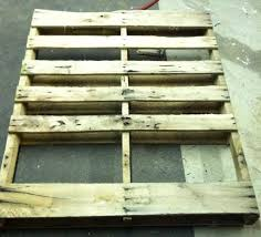 Make A Small End Table by How To Build A Small Table Out Of Scrap Wood Plans Diy Free
