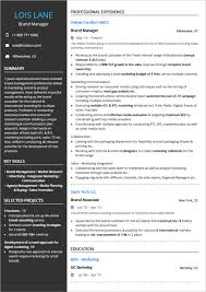 Creative Resume Builder The Responsive Cv On Online Creator ... Azw Descgar 97 Acting Resume Maker Free Online Builder Design A Custom In Canva Banking Infographic Build Rumes Best Microsoft Word 36 Templates Download Craftcv Resumecom Steemhunt Cv Creative To Make An 2019 The Why Should I Use Advantages Disadvantages 12 Websites Perfect Enhancvcom