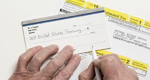 IRS limits $100 million tax payments