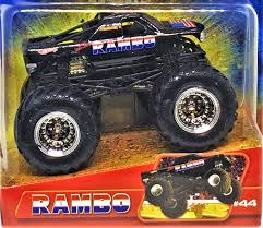 Amazon.com: 2005 Hot Wheels 1:64 Scale Monster Jam Monster Truck ... Monster Truck Madness 64 Nintendo N64 Artwork In Game 1999 Ebay Youtube Old School Gba Junk Yard Amazoncom Trucks 3d Parking Appstore For Android Video Games Total Nes Tests Cart Pal Gimko Monster Truck Madness Cartridge Box Executioner Wiki Fandom Powered By Wikia Original Magazine Advert