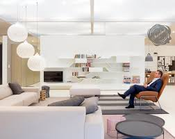 modern ls for living room katieluka