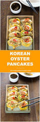 Korean Pumpkin Porridge Instant by 19244 Best Korea Korean Food U0026 Recipes Images On Pinterest