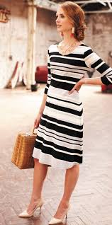 154 best fashion for women over 40 images on pinterest clothes
