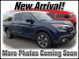 Used 2017 Honda Ridgeline For Sale | Jacksonville FL Used 2017 Honda Ridgeline For Sale Jacksonville Fl Reading Truck Body Service Bodies That Work Hard 2003 Gmc Sierra 3500 Utility Truck Item N9446 Sold Marc New Denali Models Trucks Suvs Near Quincy Woodville Chevrolet Gm Business Elite Program St Augustine Nations Why Buy A Sanford Dakota Sales And Commercial Tampa Fl Certified 2018 Volkswagen Atlas Miami Hialeah University Dodge Ram Car Dealer In Davie 2019 Rtl Fwd Serving Service Utility Trucks For Sale Pssure Diggers Bucket Info