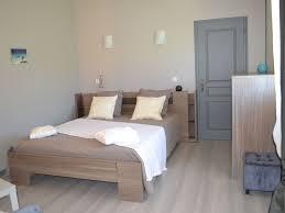 chambre d hote bien etre chambres d hôtes bien être séverin location de vacances