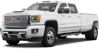 2019 GMC Sierra 3500HD Incentives, Specials & Offers In McHenry IL Gmc Sierra Denali 3500hd Deals And Specials On New Buick Vehicles Jim Causley Behlmann In Troy Mo Near Wentzville Ofallon 2017 1500 Review Ratings Edmunds 2018 For Sale Lima Oh 2019 Canyon Incentives Offers Va 2015 Crew Cab America The Truck Sellers Is A Farmington Hills Dealer New 2500 Hd For Watertown Sd Sharp Price Photos Reviews Safety Preowned 2008 Slt Extended Pickup Alliance Sierra1500 Terrace Bc Maccarthy Gm