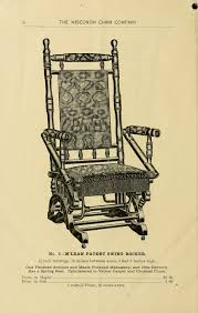 The Wisconsin Chair Company, Manufacturers Of The Mc Lean ... H 145 Ns 174 14 4 Wit A1 Y Uss Lunga Point Cve 94 A Pictorial Log Covering The Antique 1880s George Hunzinger Barley Twist Oak Platform Old Platform Rockers Vintage Pedestal Victorian Rocking Chair Folding Id F Fourwardsco Used Accent Chairs Chairish Fox Would Like To Dial Back Highprofile Civic Projects Aes Elibrary Complete Journal Volume 46 Issue 6 Homepage Pwc South Africa For Sale Eastlake Child039s