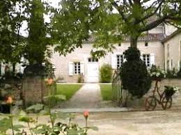 chambre d hotes lot la croze chambres d hotes bed and breakfast vallee du lot 46