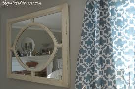 Target Eclipse Blackout Curtains by Windows U0026 Blinds Modern Curtains Target With A Beautiful Pattern