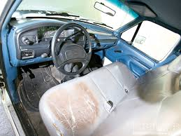 Ford Truck Interior Parts Ford F350 Questions Will Body Parts From A F250 Work On New Truck Diesel Forum Thedieselstopcom 1997 Review Amazing Pictures And Images Look At The Car The Green Mile Trucks In Suwanee Ga For Sale Used On Buyllsearch Truck 9297brongraveyardcom F150 Reg Cab Lifted 4x4 Youtube New Muscle Car Is Photo Image Gallery Bronco Left Front Supportbrongraveyardcom Radiator Core Support Bushings Replacement Enthusiasts A With Bds Suspension 4 Lift Dick Cepek 31575