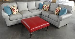 King Hickory Sofa Quality by Barnett Furniture King Hickory Winston