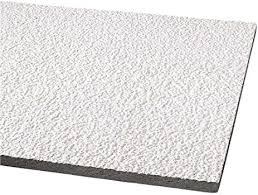 acoustic ceiling panels armstrong acoustic ceiling panels