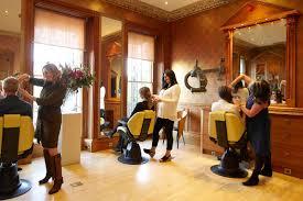 100 Massage Parlours In Cheltenham Vanilla Hair Beauty Salon In The Heart Of